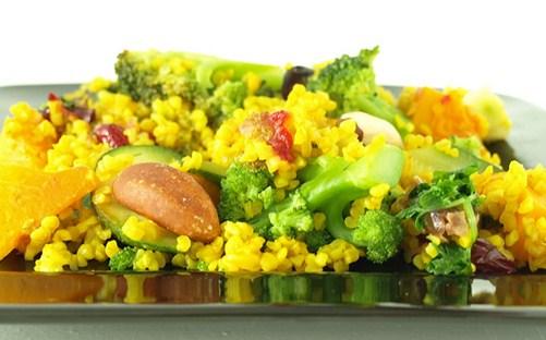 indian vegetarian recipes for dinner