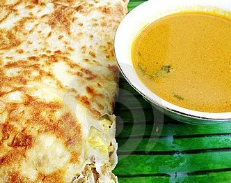 indian murtabak recipe
