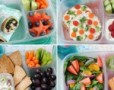 Healthy Lunch Recipes for Dietary and Lose Weight