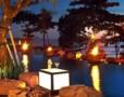 Bali Seminyak favorite restaurant of all time