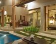 Beach Bali villas Seminyak