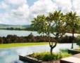 Bali Cheap Flights Of
