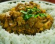 The Easy Indian Recipe for Cooking Delicious Food at Your Home