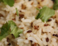 Practice the Everyday Indian Recipes for Your Family