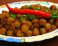 Try the Indian Veg Recipes for Your Healthy Lifestyle