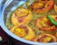 Bengali Recipes with a Very Diverse