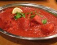Miscellaneous Best Indian Chicken Recipes