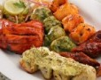 Cook the Low Carb Indian Recipes for Your Dinner
