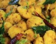 tasty north Indian recipes vegetarian