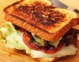 simple sandwich recipes