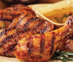 chicken recipes easy fast
