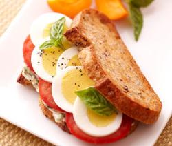 healthy breakfast recipes for kids