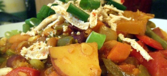 rachael ray recipes for chicken breast