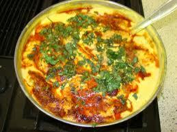 Indian Recipes in Hindiii