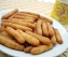 Indian Snack Recipes