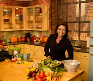 Rachel Ray Recipes