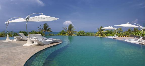 bali kuta resort booking