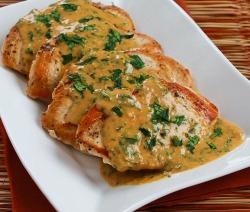 chicken breast recipes healthy