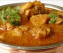 chicken curry recipe coconut milk