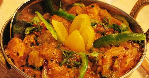 khana Khazana recipes in Hindi