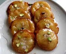 khana khazana in hindi cake