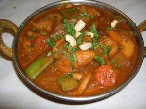 khana khazana in hindi dhokla