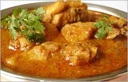 non veg recipes in tamil