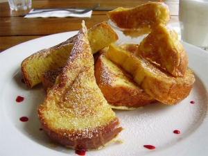 recipes for breakfast in hindi