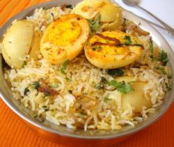 recipes in marathi veg biryani