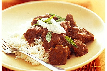 beef curry recipe filipino style