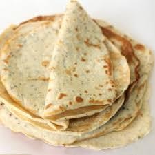 gluten free indian food
