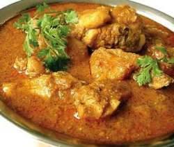indian recipes for chicken