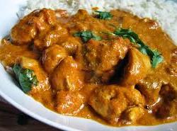indian slow cooker recipe