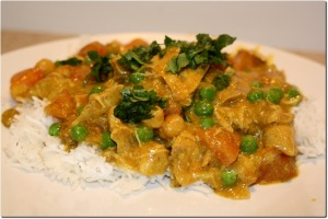 indian slow cooker recipes blog