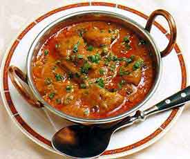 indian vegetarian recipes with pictures
