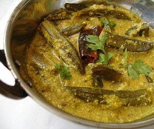 sanjeev kapoor vegetarian recipes hindi