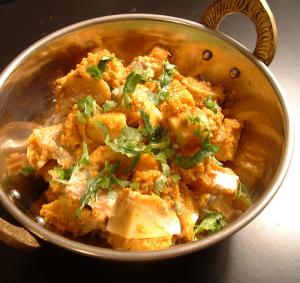 sanjeev kapoor vegetarian recipes in hindi