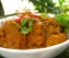 Easy Chicken Curry Recipes