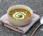 Indian Dal Recipes for lunch