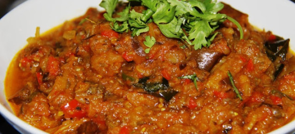 Indian dishes recipes