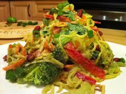 Veg Dinner Recipes for dinner