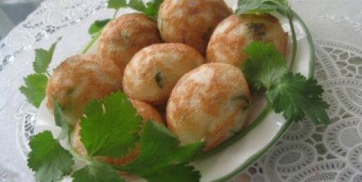 indian tiffin recipes in tamil