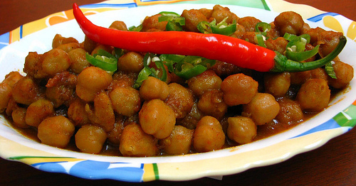indian veg recipes for potluck
