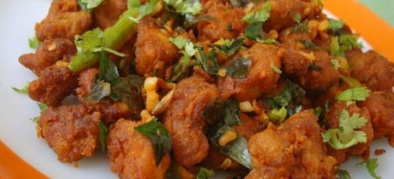 65 indian chicken recipe blog