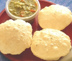 Breads Quality recipes Indian