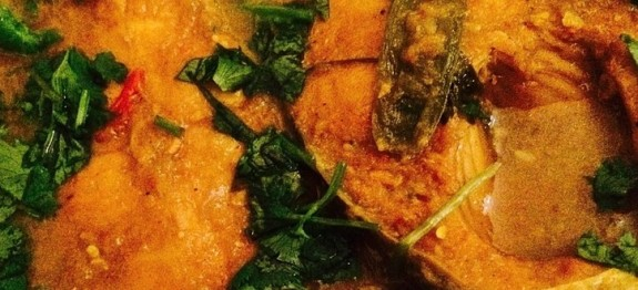 authentic indian chicken curry recipe