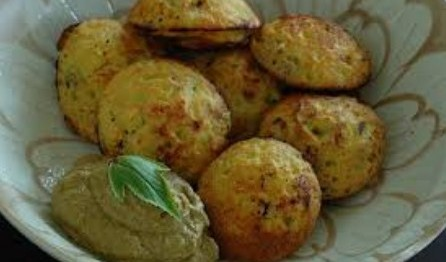 authentic south indian brahmin recipes