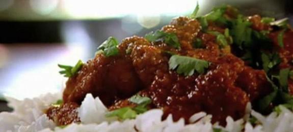 gordon ramsay indian recipes