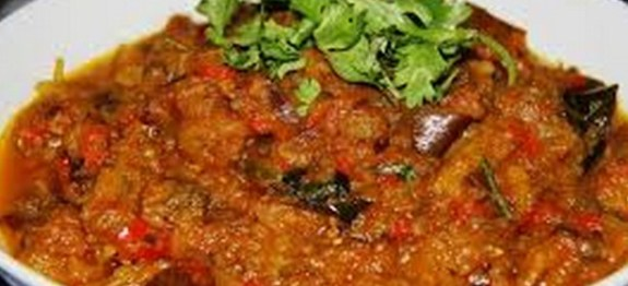 okra indian recipe tomato