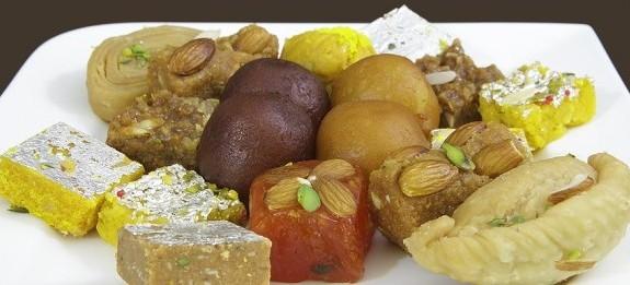 tamilnadu recipes step by step